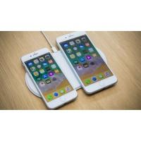 Замена дисплея на IPhone 8 – пошаговое руководство