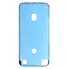 Водозащитная проклейка для iPhone 7 Черная