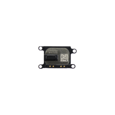 Верхний слуховой динамик iPhone 7, оригинал