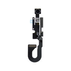 Фронтальная (передняя) камера iPhone 7 с датчиком приближения и микрафоном, оригинал
