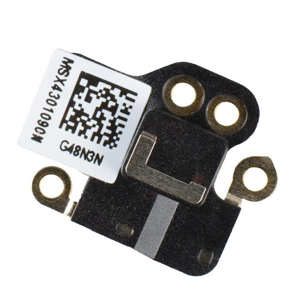 Замена модуля gps фильтр nd16 combo цена с доставкой