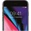 Запчасти для iPhone SE 2 2020