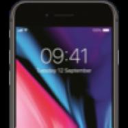 Запчасти для iPhone SE 2