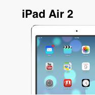 Запчасти для iPad Air 2
