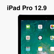 Запчасти для iPad Pro 12,9 дюйма
