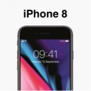 Чехол для Iphone 8