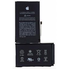 Аккумулятор для iPhone XS OEM оригинал