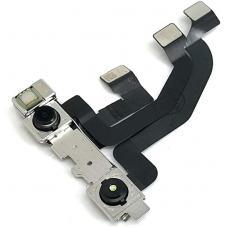 Передняя камера для iPhone 11 Pro