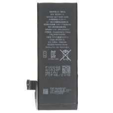 Аккумулятор для iPhone 5S оригинал