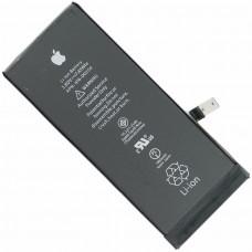 Аккумулятор для iPhone 7, OEM Оригинал