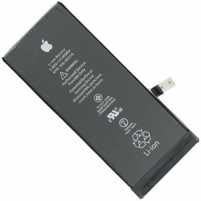 OEM Оригинальный аккумулятор для iPhone 7
