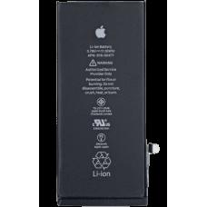 Аккумулятор для iPhone XR OEM Оригинал