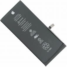 Аккумулятор iPhone 7 Plus, OEM Оригинал