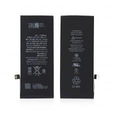 Аккумулятор для iPhone 8