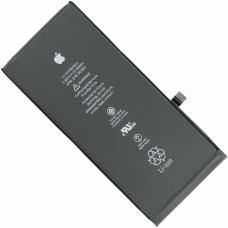 Аккумулятор iPhone 8 Plus, OEM оригинал