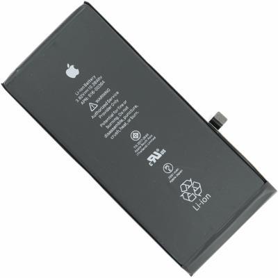 Аккумулятор для iPhone 8 Plus, OEM Оригинал