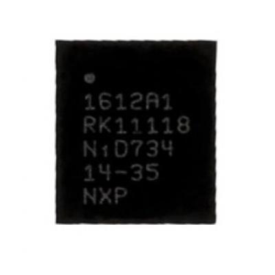 Контроллер питания U2 1612A1 iPhone 8