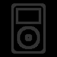 Запчасти для iPod
