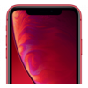 Запчасти для iPhone XR