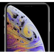 Запчасти для iPhone XS MAX