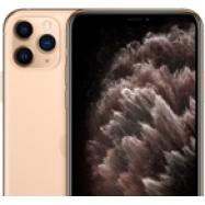 Запчасти для iPhone 11 Pro