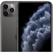 Запчасти для iPhone 11 Pro Max