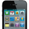 Запчасти для iPhone 4S