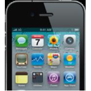 Детали и Запчасти для iPhone 4S