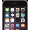 Запчасти для iPhone 6S