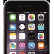 Оригинальные запчасти для iPhone 6s