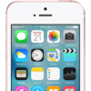 Запчасти для iPhone SE