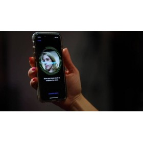 Не работает Face ID на iPhone 11 Pro – Решение