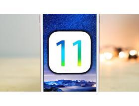 IOS 11. Обзор функций и поддерживаемые устройства