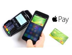 Почему не работает Apple Pay на iPhone 7 и как исправить проблему?