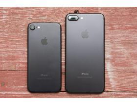 Самые распространенные проблемы iPhone 7 и iPhone 7 Plus