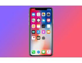 Распространённые проблемы iPhone X
