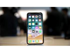 Почему Айфон работает только на зарядке? Инструкция по ремонту