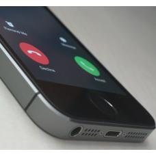 Почему звонок идет одновременно на два разных Айфона?