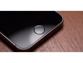 Почему хрустит кнопка Home айфоне? Решение неисправности
