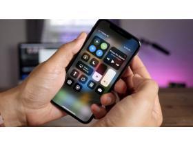 Как избежать выгорания экрана в iPhone X – полезные советы