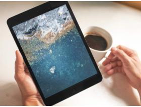 Как увеличить время работы iPad Pro – лучшие способы