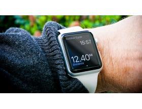 Как подключиться к интернету на Apple Watch