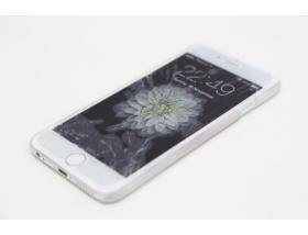 iPhone завис на экране «Сдвиньте для обновления» - возвращаем устройство к жизни