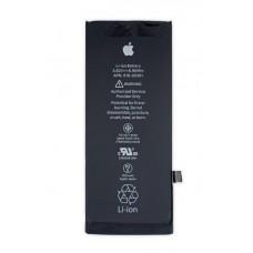 Аккумулятор для iPhone 8, OEM Оригинал