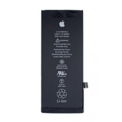 Аккумулятор (батарея) для iPhone 8, Оригинал
