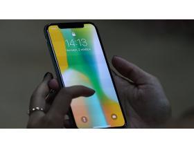 Шумы в динамике iPhone X - как исправить?
