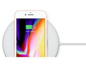 Замена аккумулятора iPhone 8 и iPhone 8 Plus