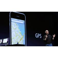 Не работает GPS на iPhone. Как исправить неполадку?