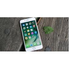 IPhone не принимает звонки - Решение