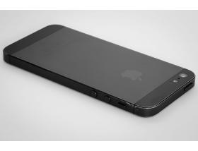 IPhone 5 не работает камера